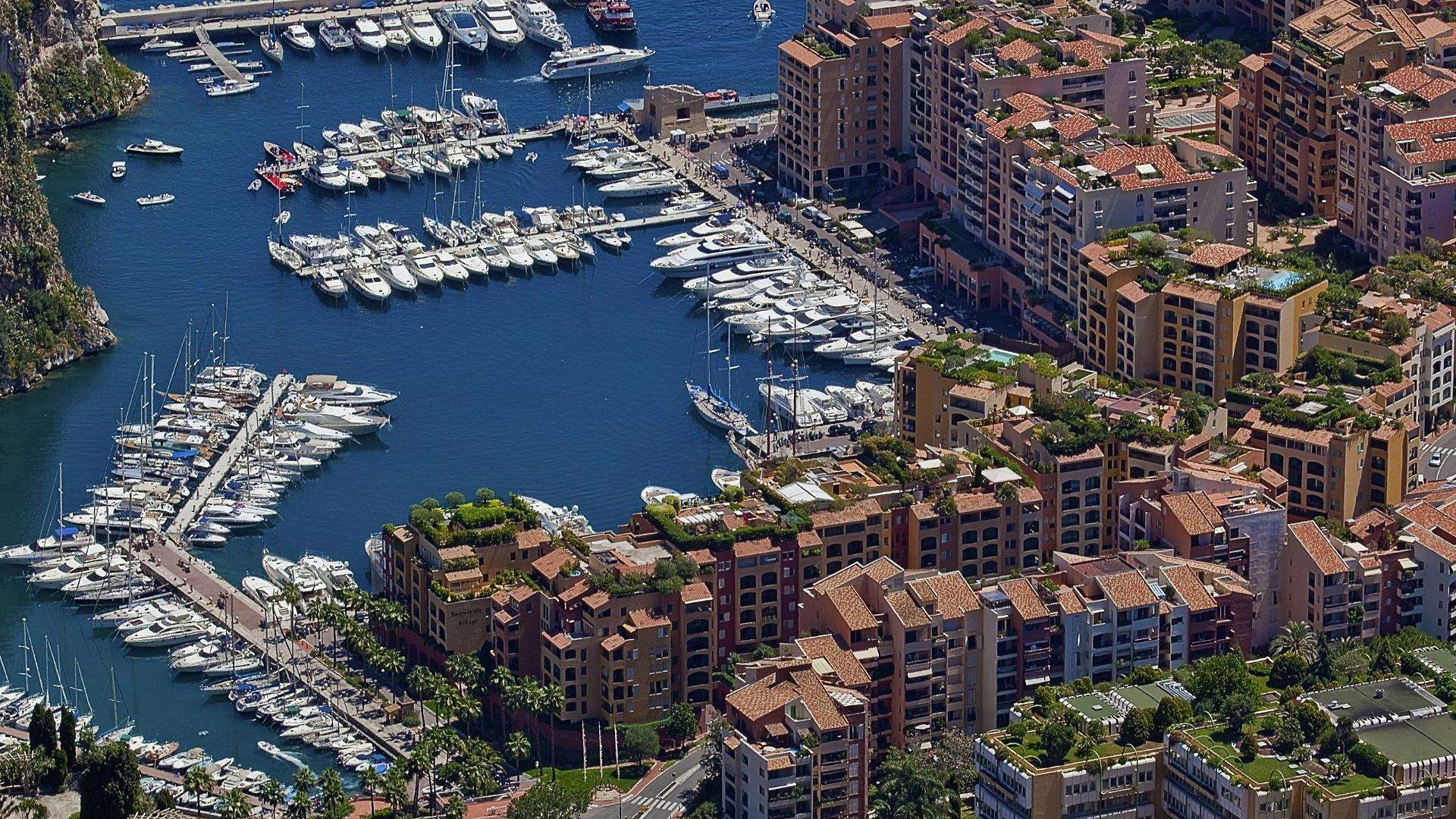 Monaco set to continue to be most expensive place to buy a home